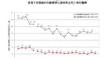 sr_statistics_cc-3_page-0001